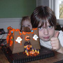 November early 2008 013
