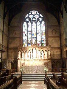 GTS_Chapel_Interior