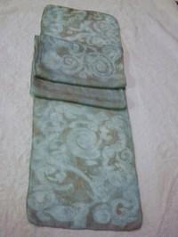 Silk_batik_nov_2007_011_4