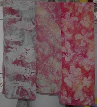 Silk_batiks_etc_december_2007_005