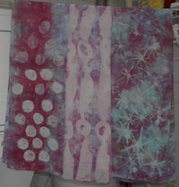 Silk_batiks_etc_december_2007_012