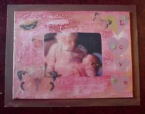 December_2007_midlate_012_2