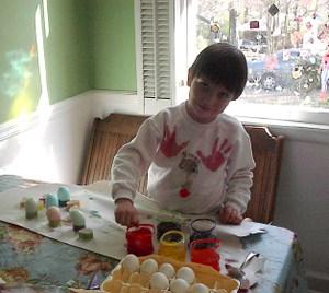 Easter_2008_005