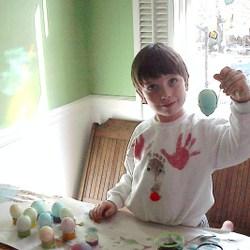 Easter_2008_006