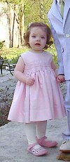 Easter_2008_013_3