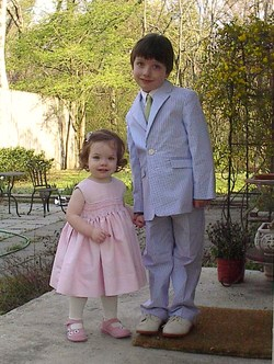 Easter_2008_014_4