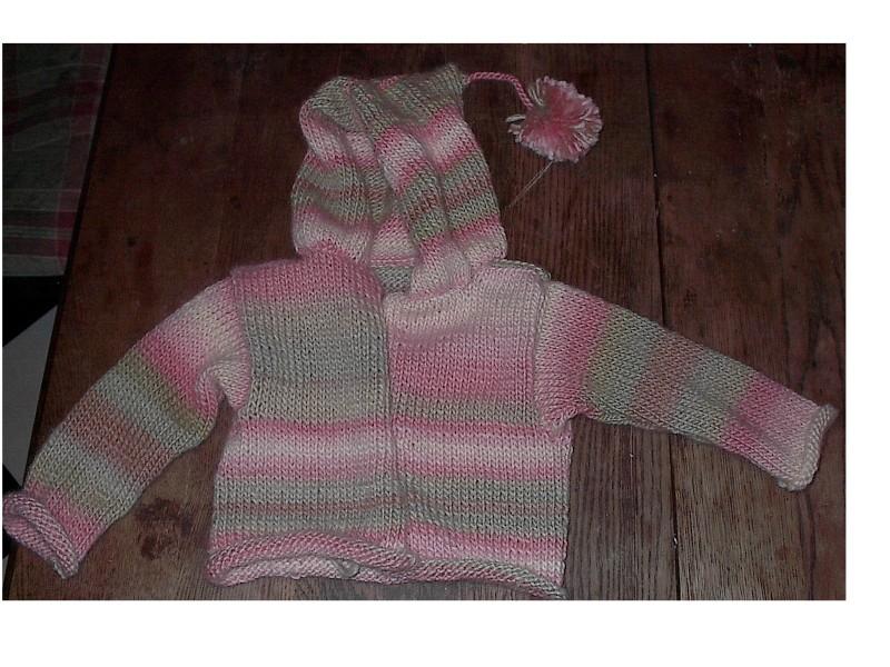 Sweater1_2